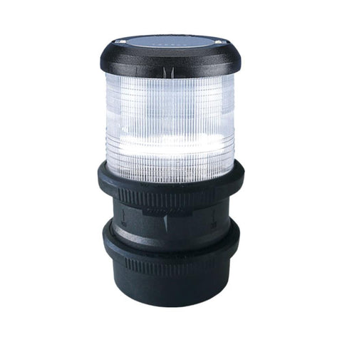 Aqua Signal Series 40 All-round Navigation Lights With Quickfits