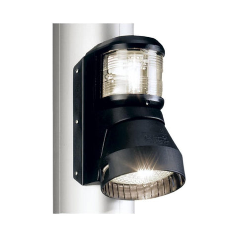 Aqua Signal Series 41 Masthead / Foredeck Combination Navigation Lights