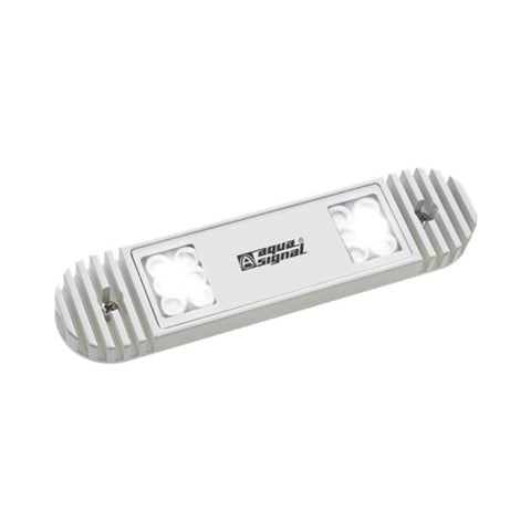 Aqua Signal Bristol LED Deck Light
