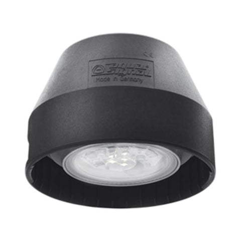 Aqua Signal Hamburg LED Deck Light