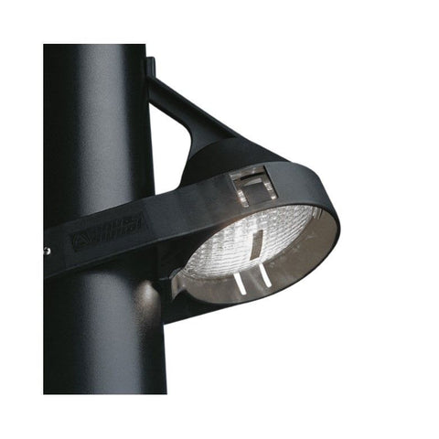 Aqua Signal Kiel Deck Light