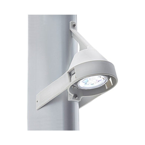 Aqua Signal Kiel LED Deck Light