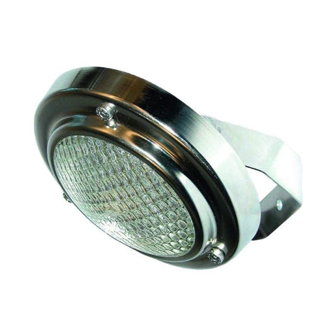 Aqua Signal Luebeck Deck Light