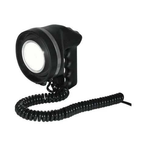 Aqua Signal Bremen Approved LED Searchlight