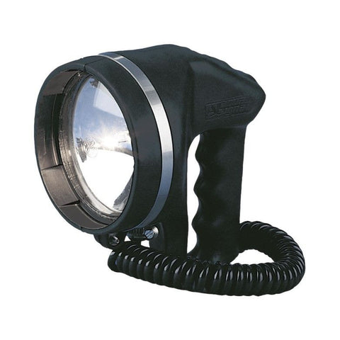 Aqua Signal Bremen Approved Searchlight