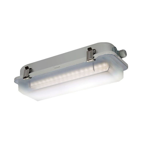 Aqua Signal Flensburg Watertight LED Multipurpose Luminaire