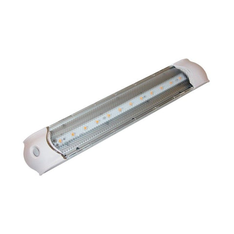 Aqua Signal Malabo LED Multipurpose Interior Light