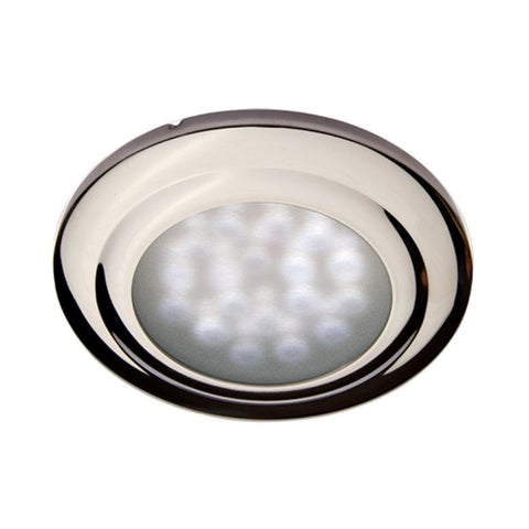 Aqua Signal Paris Stylish LED Small Downlight