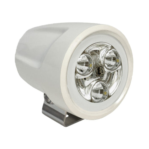 Lumitec Pinnacle Bracket Mount Flood Light