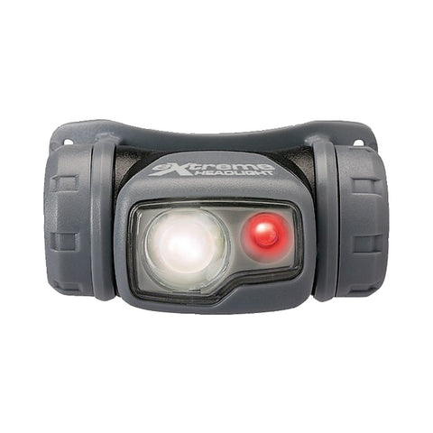 Osculati Extreme LED Headlight