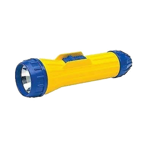 Seachoice Water Resistant Flashlight