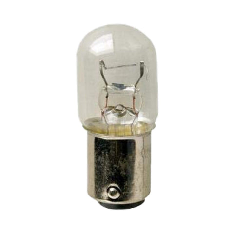 Seachoice BA15d (GE1004) Bayonet Base Light Bulb