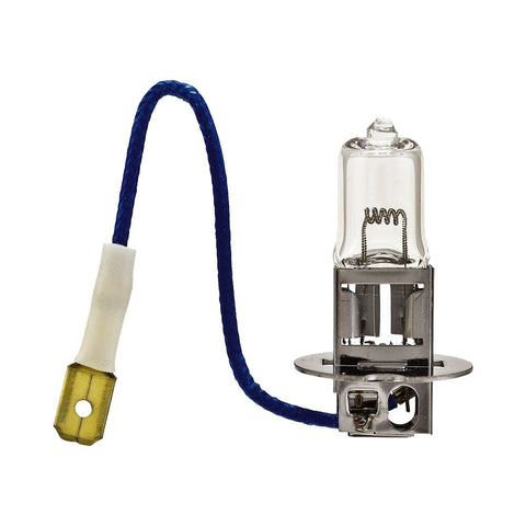 Seachoice H3 Halogen Light Bulb