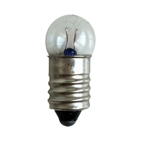 Seachoice E10 Screw Light Bulb