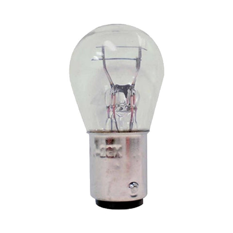 Seachoice BAY15d (GE1157) Bayonet Base Light Bulb