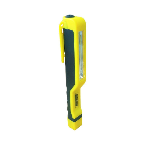 Seachoice Magnetic Strip COB LED Worklight