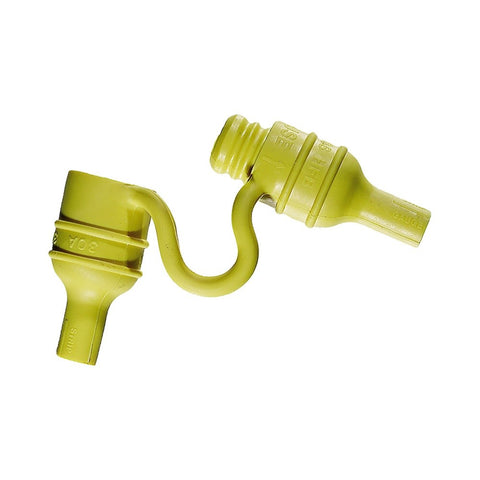 Ancor AGC / MDL Waterproof Fuse Holder
