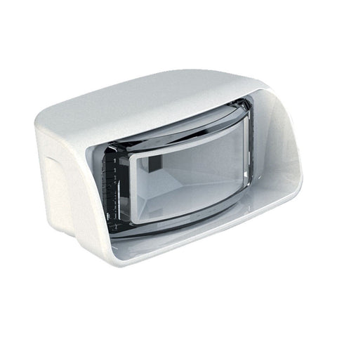 Lumitec Contour Series Drop-in Navigation Light