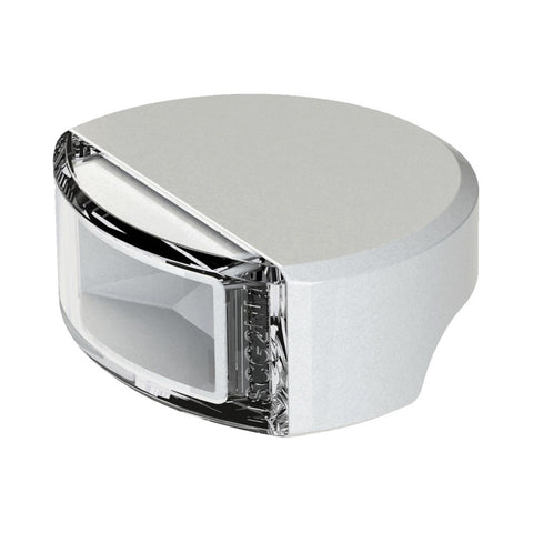 Lumitec Surface Mount Composite Navigation Light