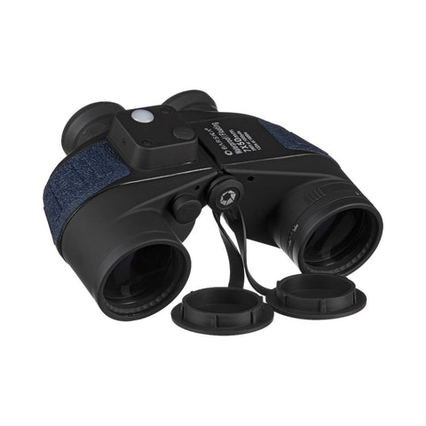 Barska Deep Sea 7x50 WP Floating Marine Binoculars