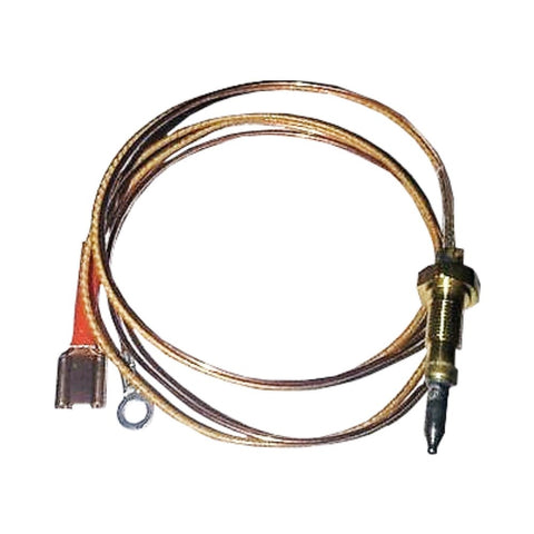 Force 10 F89216 Replacement Thermocouple (Replace by F89215)