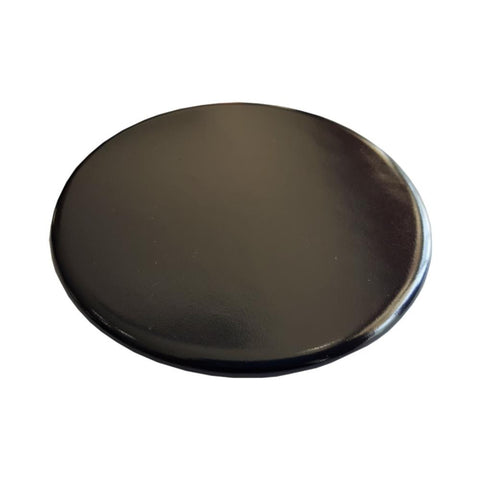 ENO 59993 Burner Cap - Big