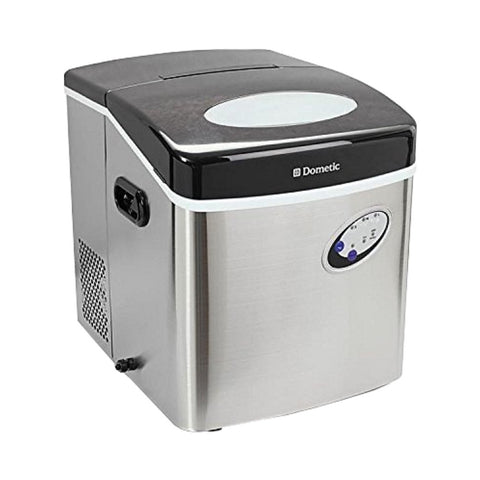 Dometic HZB-15S Portable Ice Maker