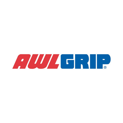 EMA International Flag - Awlgrip