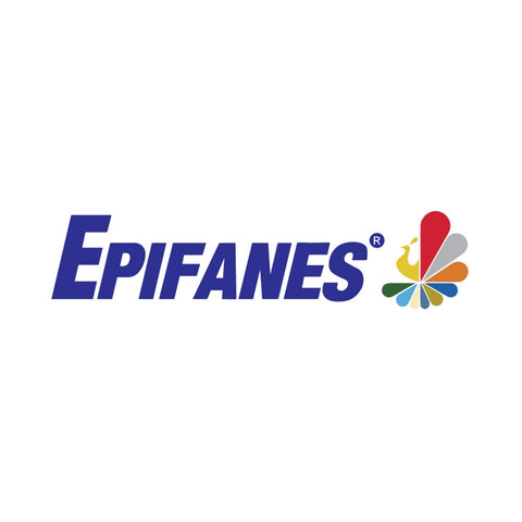 EMA International Flag - Epifanes