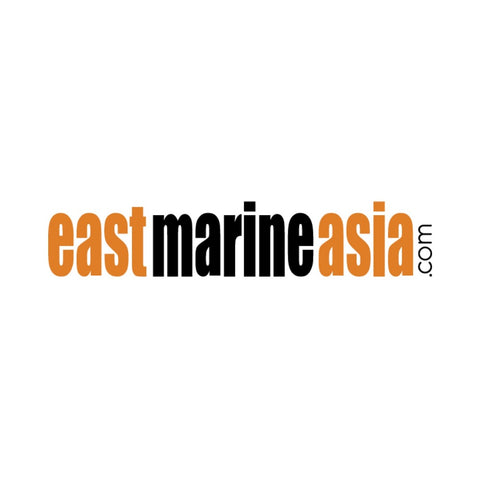 EMA International Flag - East Marine Asia