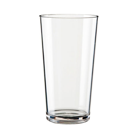 Palm Alfresco Tritan Drinkware Collection Highball Glass