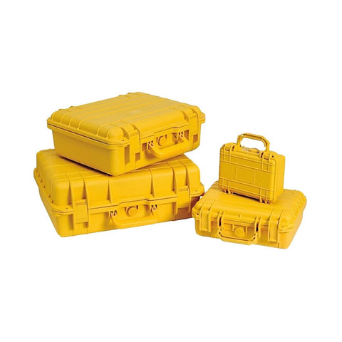 Osculati Mafrast Watertight Shock Resistant Box / Case