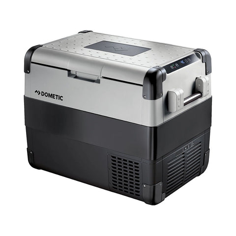 Dometic CFX 65W Portable Fridge / Freezer