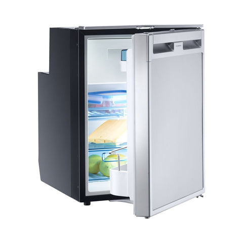 Dometic CoolMatic CRX 50 Refrigerator