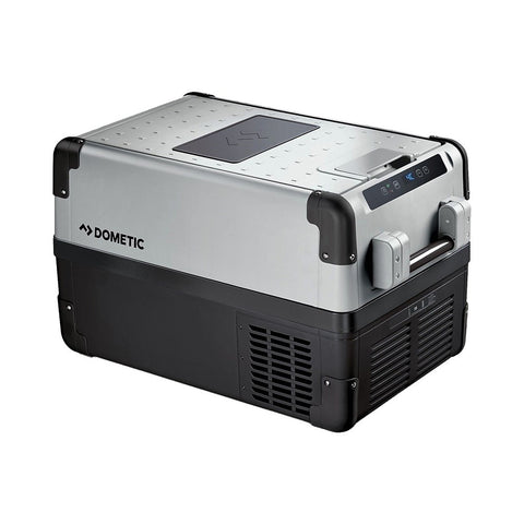 Dometic CFX 35W Portable Fridge / Freezer