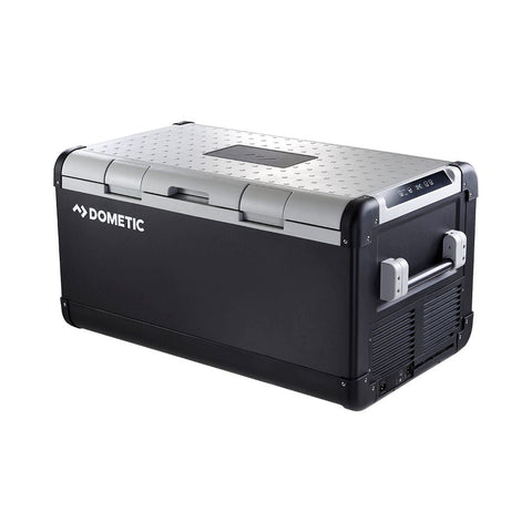 Dometic CFX 100W Portable Fridge / Freezer