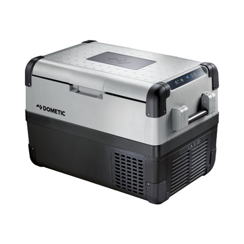 Dometic CFX 50W Portable Fridge / Freezer