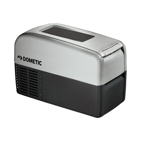 Dometic CF 16 Portable Fridge / Freezer