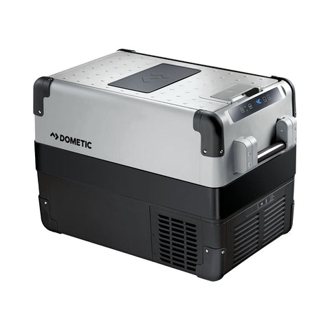 Dometic CFX 40W Portable Fridge / Freezer