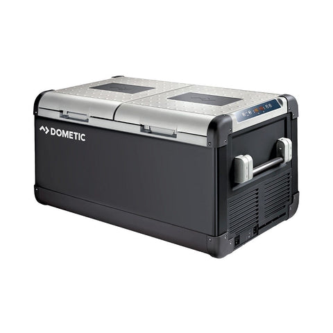 Dometic CFX 95DZW Dual Zone Portable Fridge / Freezer