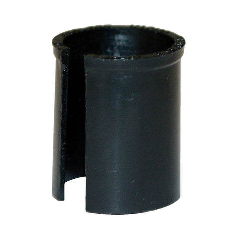 Magma 10-047 Round Rail Mount Adapter