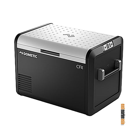Dometic CFX3 55 Portable Fridge / Freezer