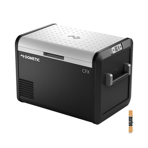 Dometic CFX3 55IM Portable Fridge / Freezer with Ice Maker