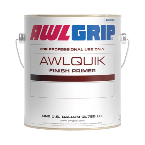 Awlgrip D9001 Converter for D8003 Awlquik Epoxy Primer