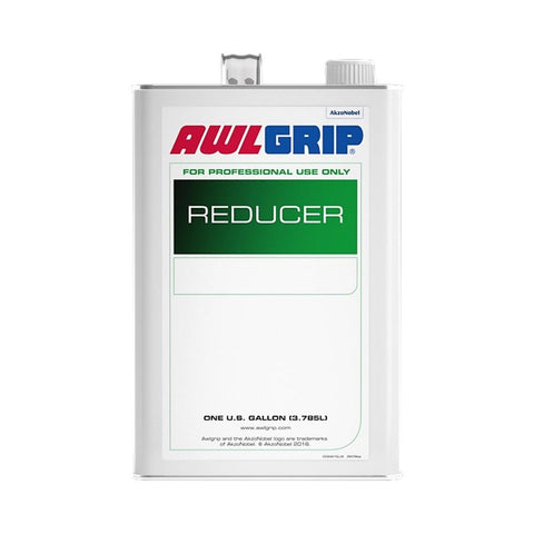 Awlgrip T0073 Special Reducer for Ultra Build Primer