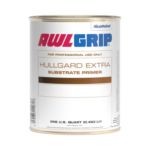 Awlgrip D3730 Converter for D6120 Hullgard Extra Epoxy Primer