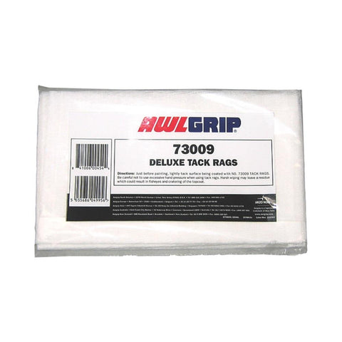 Awlgrip 73009 Deluxe Tack Rags