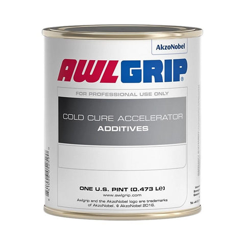 Awlgrip M3066 Cold Cure 545 Primer Accelerator