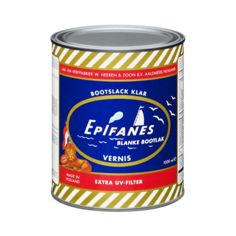 <p><i>Popular Choice!</i></p>EPIFANES<! by East Marine Asia>