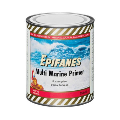 Epifanes All-in-one Multi Marine Primer